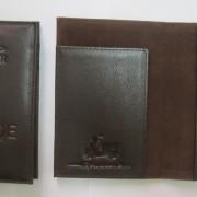 Vi passport Yamaha